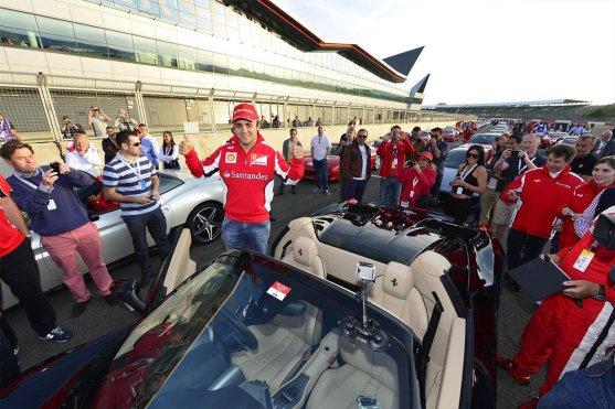 Ferrari-record-parade-G2