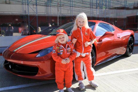 Ferrari-record-parade-G21