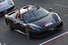 Ferrari-record-parade-G3