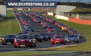 Ferrari-record-parade