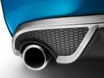 Volvo-V40-R-Design-G13