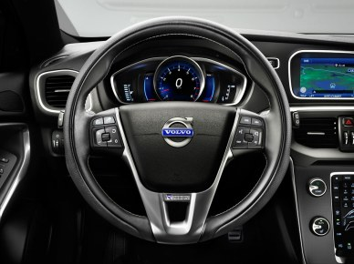 Volvo-V40-R-Design-G8