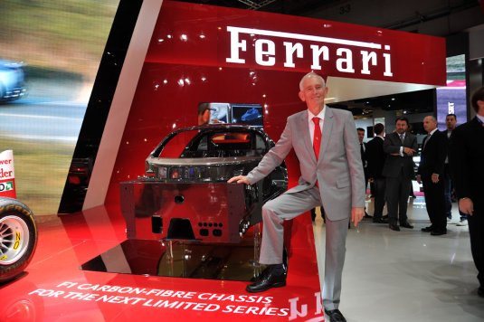 Ferrari-F70-carbon-chassis-rory-byrne-G3