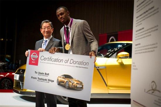 Usain-Bolt-Foundation-Nissan-G1