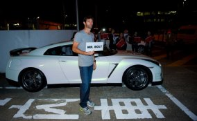 Usain-Bolt-Nissan-GT-R-G7