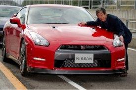 2013-Nissan-GT-R-Sendai-Circuit-G5
