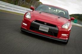 2013-Nissan-GT-R-Sendai-Circuit-G9