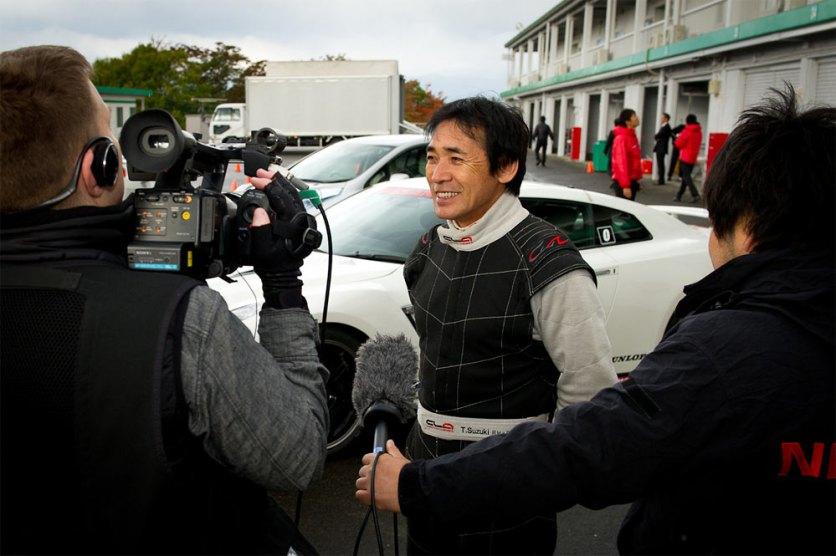 2013-Nissan-GT-R-Toshio-Suzuki