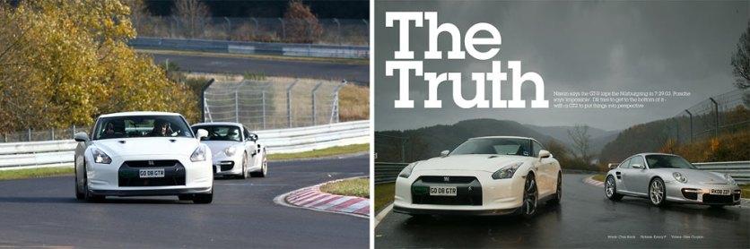 2013-Nissan-GT-R-evolution-G7