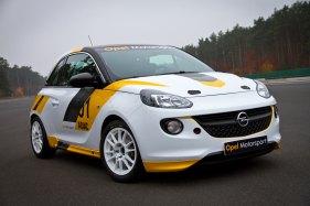 Opel-Adam-RallyCup-G3