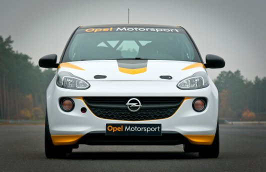 Opel-Adam-RallyCup-G5