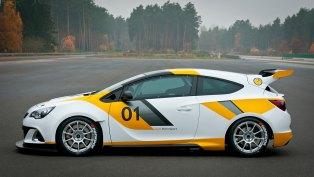 Opel-Astra-OPC-G4