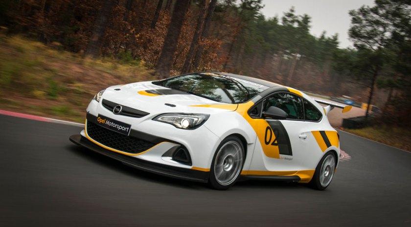 Opel-Astra-OPC-G5