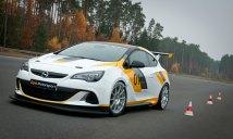 Opel-Astra-OPC-G7