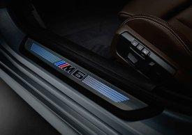 BMW-M6-GranCoupe_G20