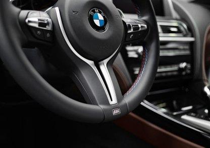 BMW-M6-GranCoupe_G23