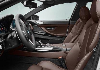 BMW-M6-GranCoupe_G27
