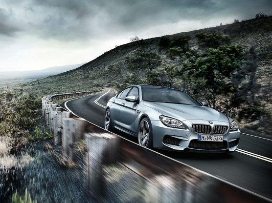 BMW-M6-GranCoupe_G34