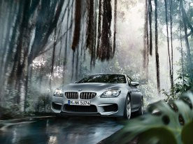 BMW-M6-GranCoupe_G36