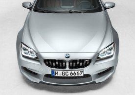 BMW-M6-GranCoupe_G4