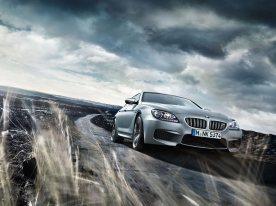 BMW-M6-GranCoupe_G46
