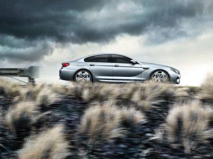 BMW-M6-GranCoupe_G49