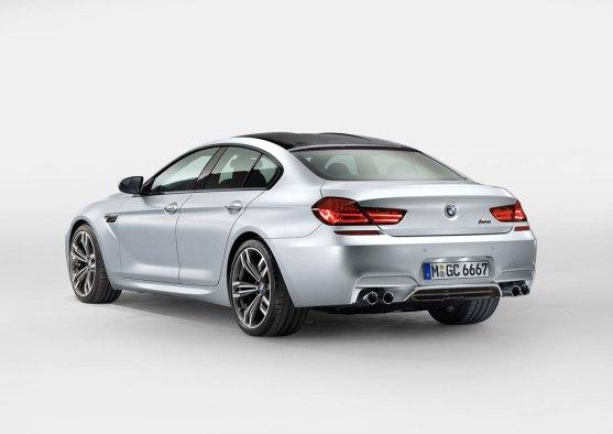 BMW-M6-GranCoupe_G7