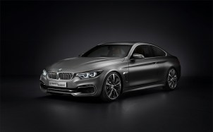 BMW_Concept_4_Series_Coupe-G0