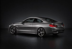 BMW_Concept_4_Series_Coupe-G1