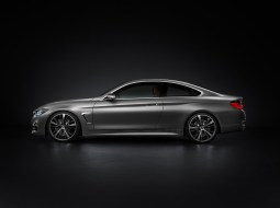 BMW_Concept_4_Series_Coupe-G11