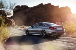 BMW_Concept_4_Series_Coupe-G16