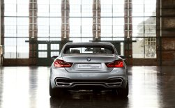 BMW_Concept_4_Series_Coupe-G22