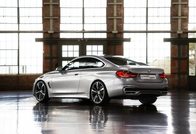 BMW_Concept_4_Series_Coupe-G23