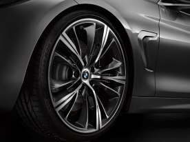 BMW_Concept_4_Series_Coupe-G5