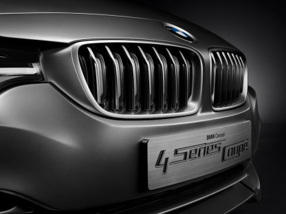 BMW_Concept_4_Series_Coupe-G7