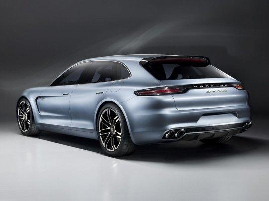 Porsche-Panamera-Sport-Turismo-G15