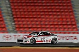 ROC_2012-cars-G3