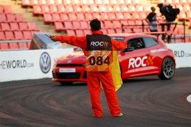 ROC_2012-cars-G5