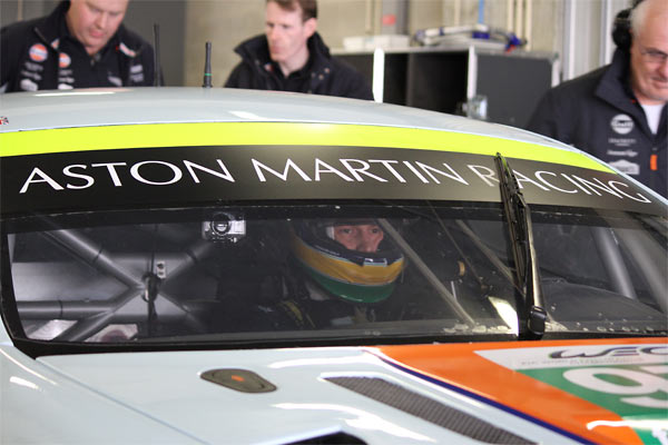 Aston-Martin-GTE-Senna_G1