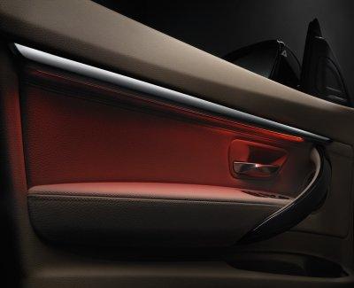 BMW-3Series-GT_G18