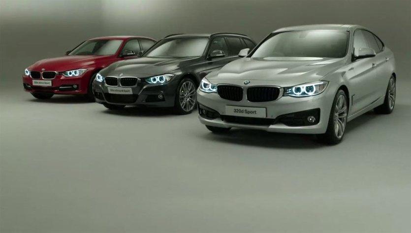 BMW-3Series-GT_G23