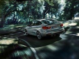 BMW-3Series-GT_G4