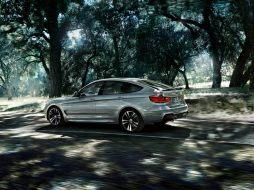 BMW-3Series-GT_G5