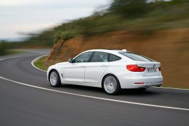 BMW-3Series-GT_G8