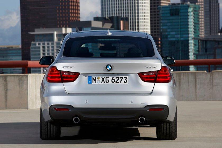 BMW-3Series-GT_G9