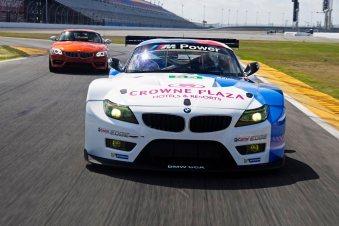 BMW-Z4-GTE-Daytona_G3