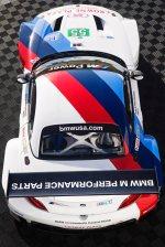 BMW-Z4-GTE-Daytona_G4