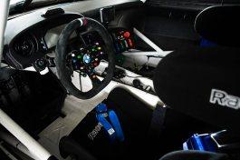 BMW-Z4-GTE-Daytona_G8