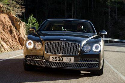 Bentley-Flying-Spur-2013_G10