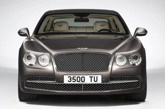 Bentley-Flying-Spur-2013_G2
